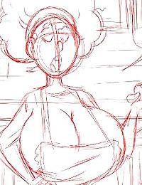 Artist - Wappah - part 5