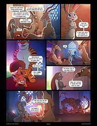 Mystic Tantra - part 2
