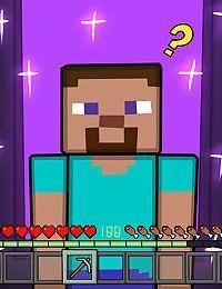 Minecraft 3 - part 2