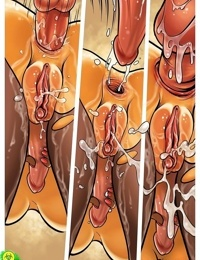Dickgirls pantyhose sex - part 10