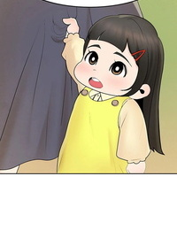 OPPA- NOT THERE Ch. 1-2 English