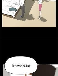 代理孕母 21 Chinese