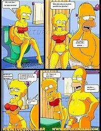 OS-Simpson Chap2