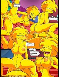 OS-Simpson Chap5
